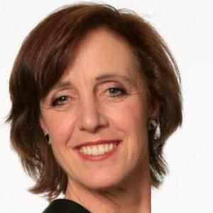 Muriel Chapelle