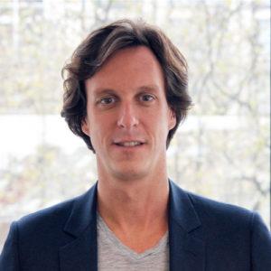 Damien Dupouy