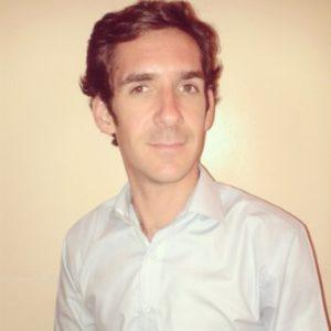 Gaël Berticat