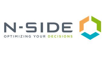logo-n-side