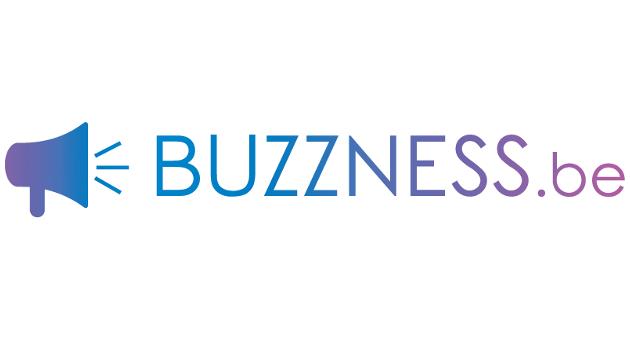 logo-buzzness