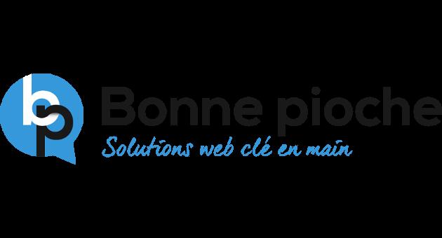 logo-bonne-pioche