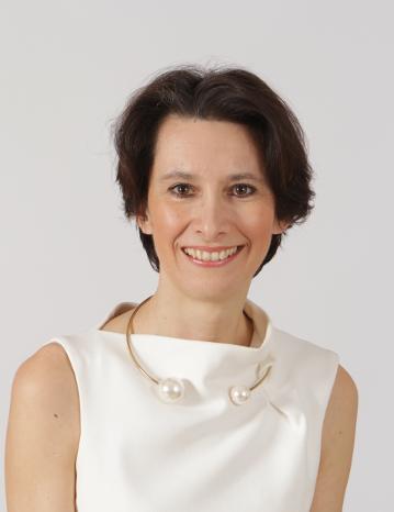 Stéphanie Sellier