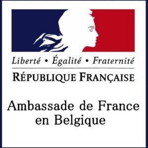 Service économique de l'Ambassade de France