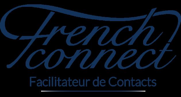 logo-frenchconnect