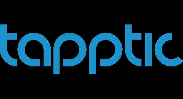 logo-tapptic