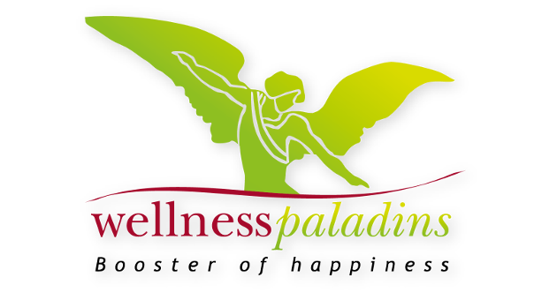 logo-wellness-paladins