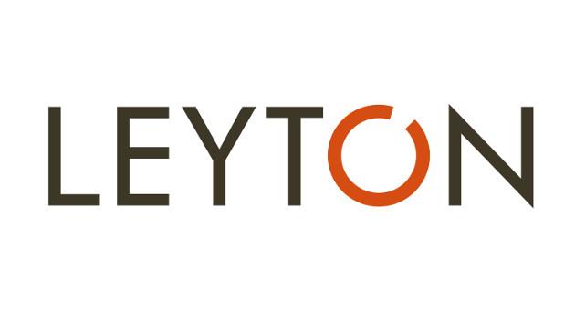 logo-leyton
