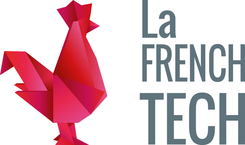 La French Tech organise neuf réseaux thématiques – French Tech Brussels