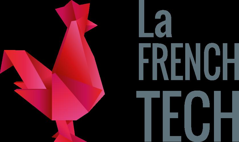 Lance French Web Design