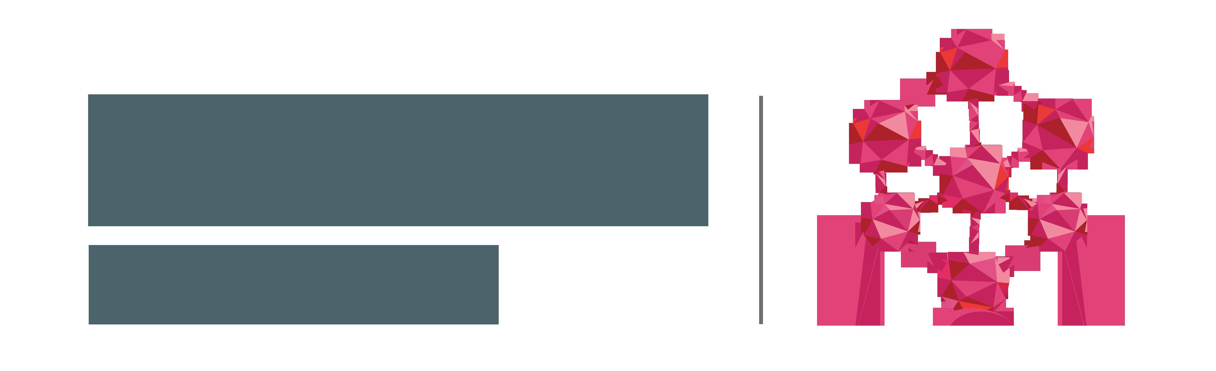 logo french tech bruxelles