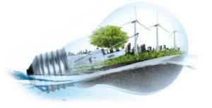 Soirée French Tech - ENERGIE @ A définir